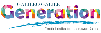Galileo Galilei Generation